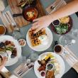 Pięć produktów, które od nowego roku warto włączyć do naszej diety