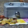 Czy Polacy są zaradni w finansach? Badanie opinii Smartney