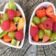 Zdrowiej jeść, lepiej żyć!