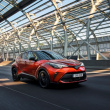 Najbardziej ekologiczne auta 2020 roku według Green NCAP