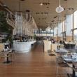 Najbardziej ekologiczny hotel w Holandii