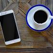 Masz smartwatch lub słuchawki Huawei?