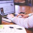 Skuteczny handel w Internecie jest oparty na pozytywnym doświadczeniu klienta