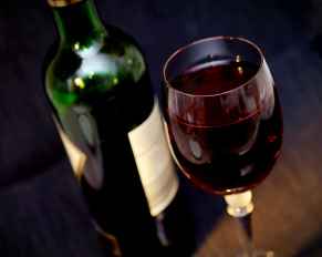 amatorzy wina