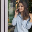 Uważaj – ktoś nagrywa twoje rozmowy biznesowe