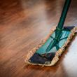 Od czego zacząć sprzątanie – czyli 8 skutecznych sposobów na wiosenne porządki