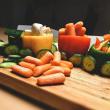 Dlaczego jesteśmy coraz grubsi, mimo tylu diet?