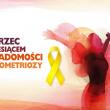 Faktami w endometriozę – Medicover odpowiada na TOP 10 pytań