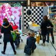 W Centrum Handlowym Rondo powstała strefa selfie!