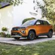 W RPA zadebiutowała Toyota Urban Cruiser – nowy SUV segmentu B