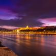 Budapeszt – urokliwa duma Węgier