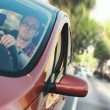 Hybrydowy fenomen samochodowy