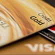 Konto bankowe – jak wybrać to idealne