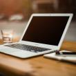Co czwarty Polak boi się ataku cyberprzestępców