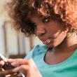 E-commerce jedzie na mobile'u?