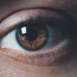 Tego potrzebują Twoje oczy – co suplementować, by były zdrowe?