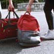 Nadmiar wakacyjnego bagażu? Wyślij go kurierem