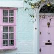 Inteligentne wizjery do drzwi – moda czy wygoda?
