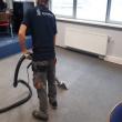 Sprzątanie biur – po czym rozpoznać dobrą firmę sprzątającą?