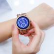 Marzysz o smartwatchu? Seria Watch 3 od Huawei jest już w Polsce